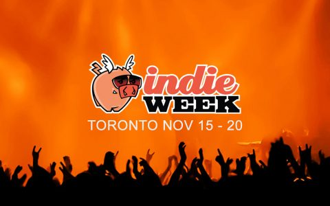 MunizO advance to the semifinals of Indie Week!